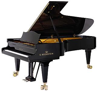 fl gel klavier gebrauchte klaviere digitalpianos sakralorgeln. Black Bedroom Furniture Sets. Home Design Ideas