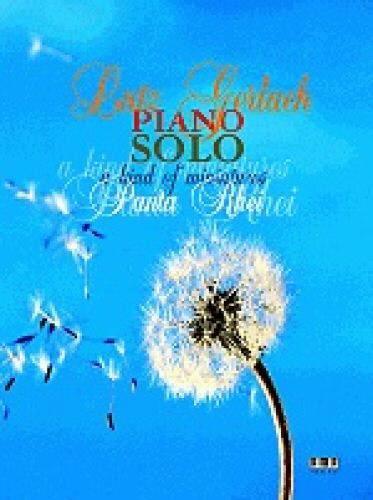 AMA Piano Solo / Panta Rhei 610297