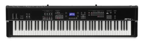 Kawai MP-7SE Stage-Piano