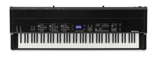 Kawai MP-11SE Stage-Piano