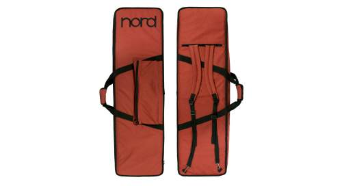 Nord Soft Case 73 Piano 73