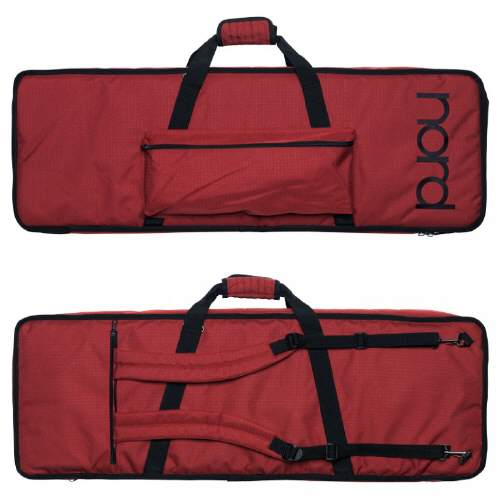 Nord Soft Case 61 Piano 61