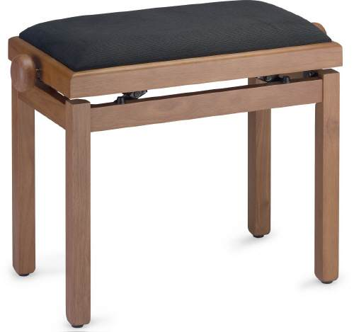 Stagg Klavierbank Kirschholz PB40 CH M