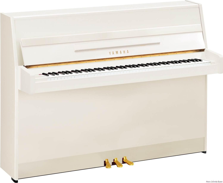 fl gel klavier gebrauchte klaviere digitalpianos. Black Bedroom Furniture Sets. Home Design Ideas