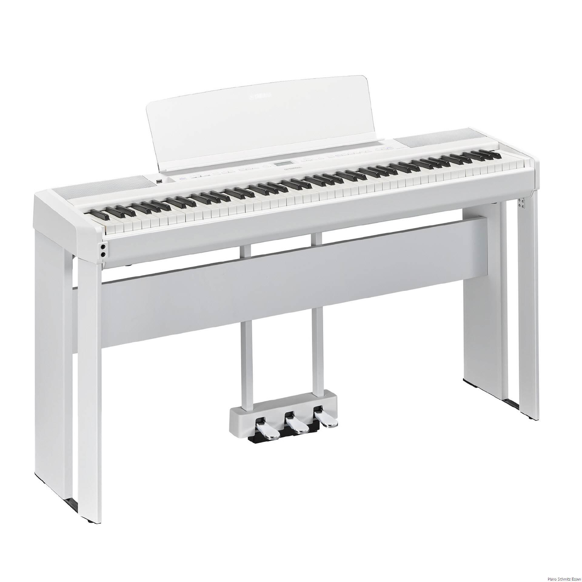 Flügel Klavier Gebrauchte Klaviere Digitalpianos